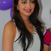 Pranitha Latest Stills-Pranitha Latest Stills- HD 9 ?>