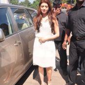 Pranitha Latest Stills-Pranitha Latest Stills- HD 10 ?>