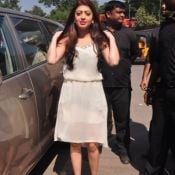 Pranitha Latest Stills-Pranitha Latest Stills- Hot 12 ?>