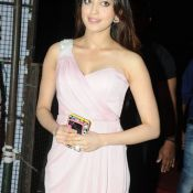 Pranitha Latest Stills-Pranitha Latest Stills- Photo 3 ?>