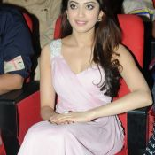 Pranitha Latest Stills-Pranitha Latest Stills- Photo 5 ?>
