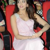 Pranitha Latest Stills-Pranitha Latest Stills- Pic 6 ?>