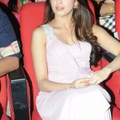 Pranitha Latest Stills-Pranitha Latest Stills- Pic 7 ?>