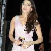 Pranitha Latest Stills-Pranitha Latest Stills- Pic 8 ?>