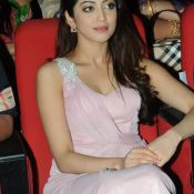 Pranitha Latest Stills-Pranitha Latest Stills- HD 11 ?>