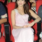 Pranitha Latest Stills-Pranitha Latest Stills- Hot 12 ?>