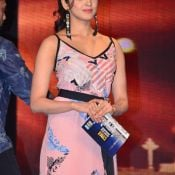 Pranitha New Stills