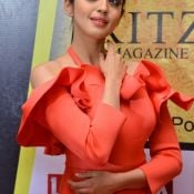 Pranitha Subhash Latest Stills- Still 2 ?>