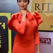 Pranitha Subhash Latest Stills- Photo 4 ?>
