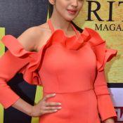 Pranitha Subhash Latest Stills- Pic 6 ?>