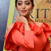 Pranitha Subhash Latest Stills-Pranitha Subhash Latest Stills- Pic 8 ?>