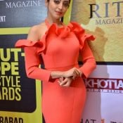 Pranitha Subhash Latest Stills- HD 9 ?>