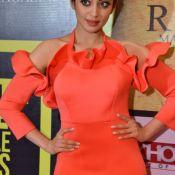 Pranitha Subhash Latest Stills-Pranitha Subhash Latest Stills- HD 10 ?>