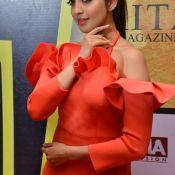 Pranitha Subhash Latest Stills-Pranitha Subhash Latest Stills- HD 11 ?>