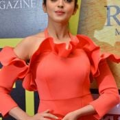 Pranitha Subhash Latest Stills-Pranitha Subhash Latest Stills- Hot 12 ?>