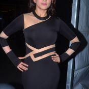 Pranitha Subhash Latest Stills