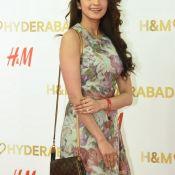 Pranitha Subhash New Images- Still 2 ?>