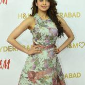 Pranitha Subhash New Images- Photo 3 ?>