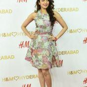 Pranitha Subhash New Images- Photo 4 ?>