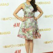 Pranitha Subhash New Images- Pic 6 ?>