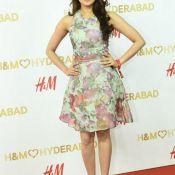 Pranitha Subhash New Images- Pic 7 ?>
