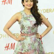Pranitha Subhash New Images- HD 9 ?>