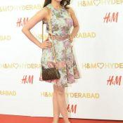Pranitha Subhash New Images- HD 10 ?>