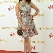 Pranitha Subhash New Images- HD 11 ?>