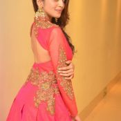 Pranitha Subhash New Pics