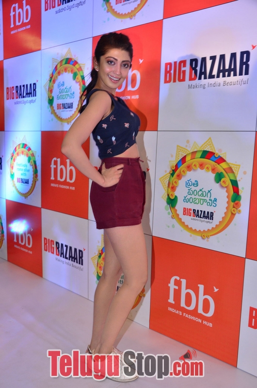 Pranitha subhash new pics 2- Photos,Spicy Hot Pics,Images,High Resolution WallPapers Download