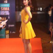 Pranitha Subhash New Pics- Still 2 ?>