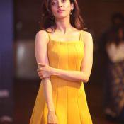 Pranitha Subhash New Pics- Still 1 ?>