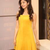 Pranitha Subhash New Pics- Photo 3 ?>