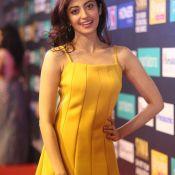 Pranitha Subhash New Pics- Photo 4 ?>