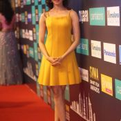 Pranitha Subhash New Pics- Pic 6 ?>