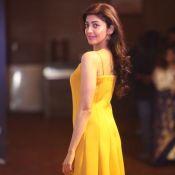 Pranitha Subhash New Pics---ప్రణిత సుభాష్ న్యూ పిక్స్  Pic 7 ?>