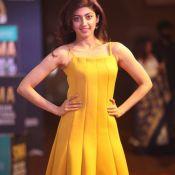 Pranitha Subhash New Pics---ప్రణిత సుభాష్ న్యూ పిక్స్  Pic 8 ?>