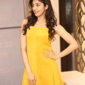 Pranitha Subhash New Pics- HD 9 ?>
