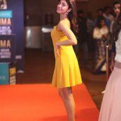 Pranitha Subhash New Pics- HD 10 ?>