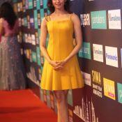 Pranitha Subhash New Pics---ప్రణిత సుభాష్ న్యూ పిక్స్  HD 11 ?>