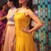 Pranitha Subhash New Pics- Hot 12 ?>
