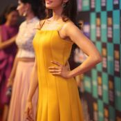 Pranitha Subhash New Pics---ప్రణిత సుభాష్ న్యూ పిక్స్  Hot 12 ?>