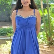 prasanna-latest-stills1