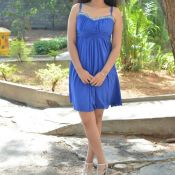 prasanna-latest-stills13