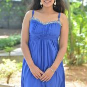 prasanna-latest-stills14