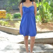 prasanna-latest-stills15