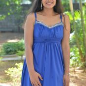 prasanna-latest-stills16