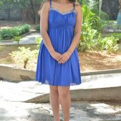 prasanna-latest-stills17