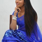 Prasanthi New Stills Still 2 ?>