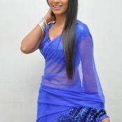 Prasanthi New Stills Photo 3 ?>